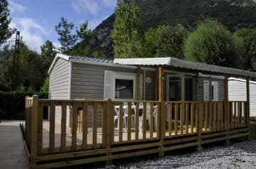 camping grottes